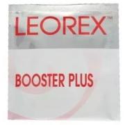 Бустер Плюс (5 саше) / LX1002