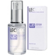 Leorex Up-Lifting Serum